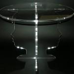 Table_EMD_Profil_(S)