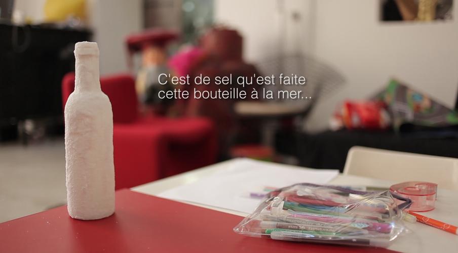Bouteille en Sel MuCEM EMDesign (4)