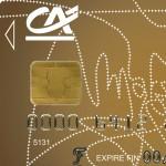 Crédit Agricole Carte bleu by EMDesign (1)