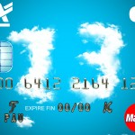 Crédit Agricole Carte bleu by EMDesign (2)