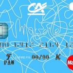 Crédit Agricole Carte bleu by EMDesign (6)