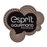 Esprit Gourmand Logo
