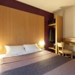 Hotel B&B EMDesign (4)