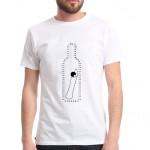 T-Shirts Kulte by EMDesign