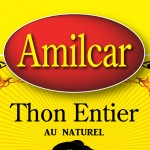 Thon Amilcar Moulin-ville by EMdesign (1)